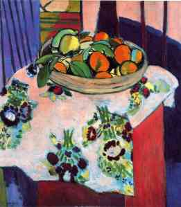 basket-with-oranges-1913